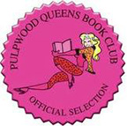 Pulpwood Queens Book Club Official Selection