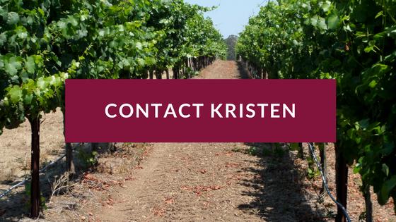Contact Kristen