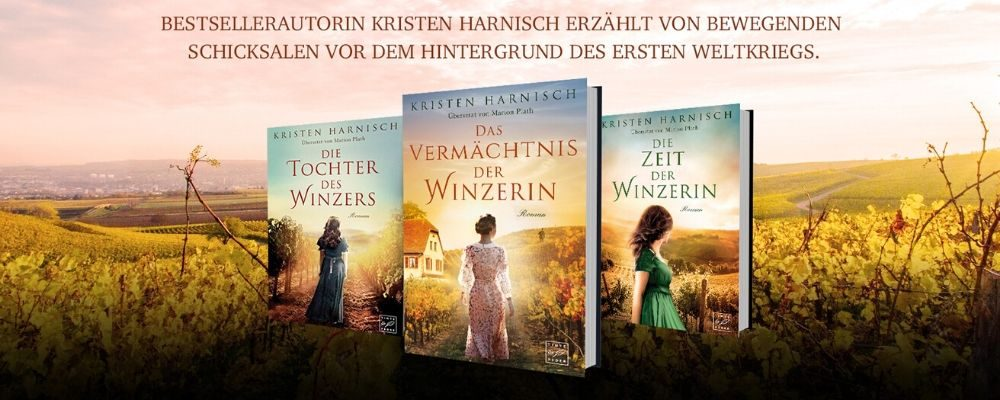 German Series